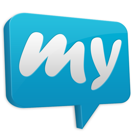 mysms - SMS Texting & SMS Sync - Send MMS & files