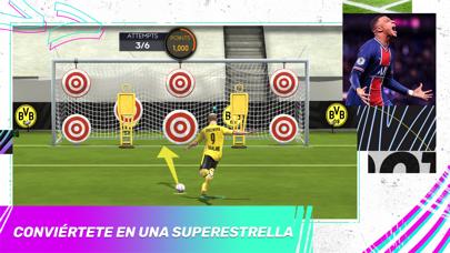 Descargar FIFA Fútbol para Android