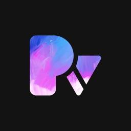 PHOVO - Photo & Video Editor