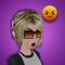 App Icon for Speak to the Manager App in United States IOS App Store