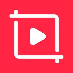 唯美视频裁剪-手机短视频制作编辑软件