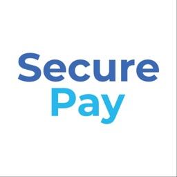SecurePay Merchant