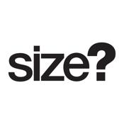size? icon