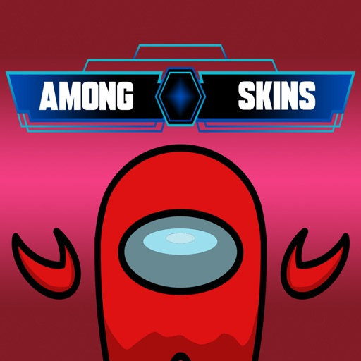 Skins for Among Us l Challenge