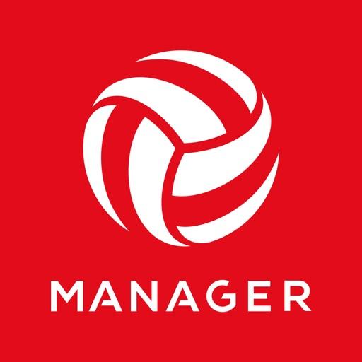 Bundesliga Fußball Manager