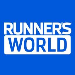 Runner's World AUS & NZ