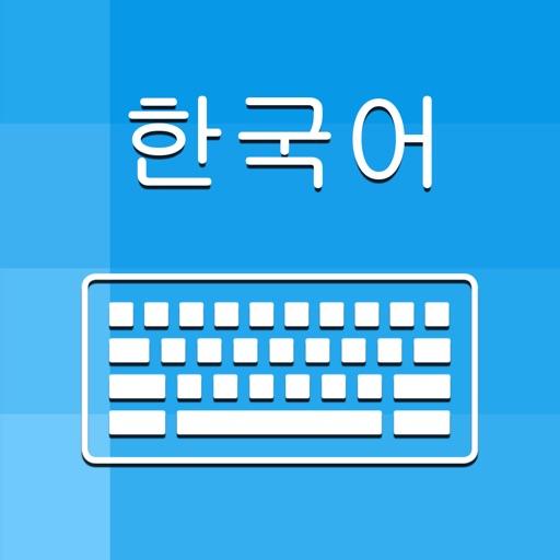 Korean Keyboard - Translator