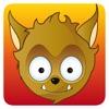 TinyMons - peekaboo game