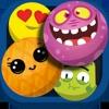 Merge Balls - Idle Game