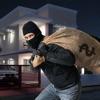 強盗スニーク:泥棒シミュレーター - iPhoneアプリ