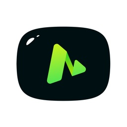 ナカノヒトライブ - アバターでバーチャル専用ライブ配信