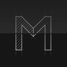Motick-Flip Clock