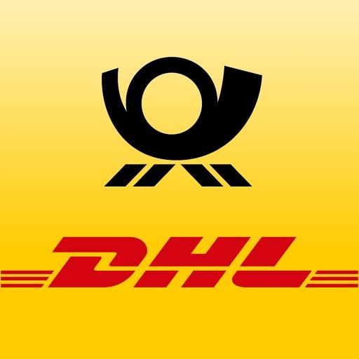 Post & DHL