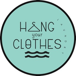 Hang Your Clothes