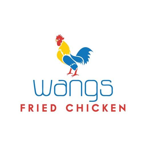 Wangs