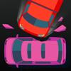Homa Games - Tiny Cars: Fast Game bild