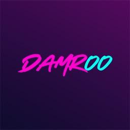 Damroo
