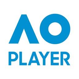 AO Player