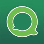 Dual Messenger for WhatsApp WA на пк
