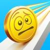 コインラッシュ! - iPhoneアプリ