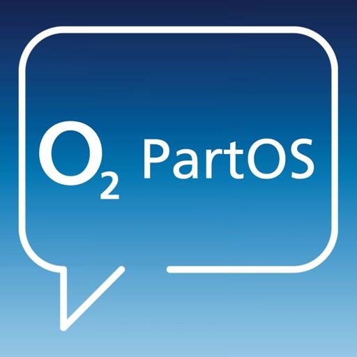 PartOS App