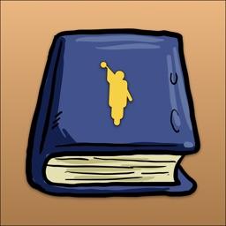 Book of Mormon Quiz