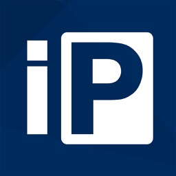 iParque Mobile