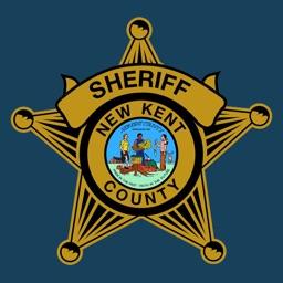 New Kent County Sheriff