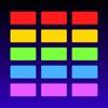 BreakOutGame - iPhoneアプリ