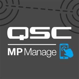 MP Manage