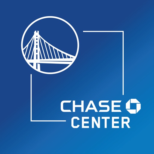 Warriors + Chase Center