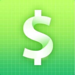 MTracker(Financial management)