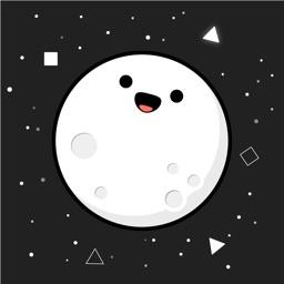 VidSpace: A Video Meme App