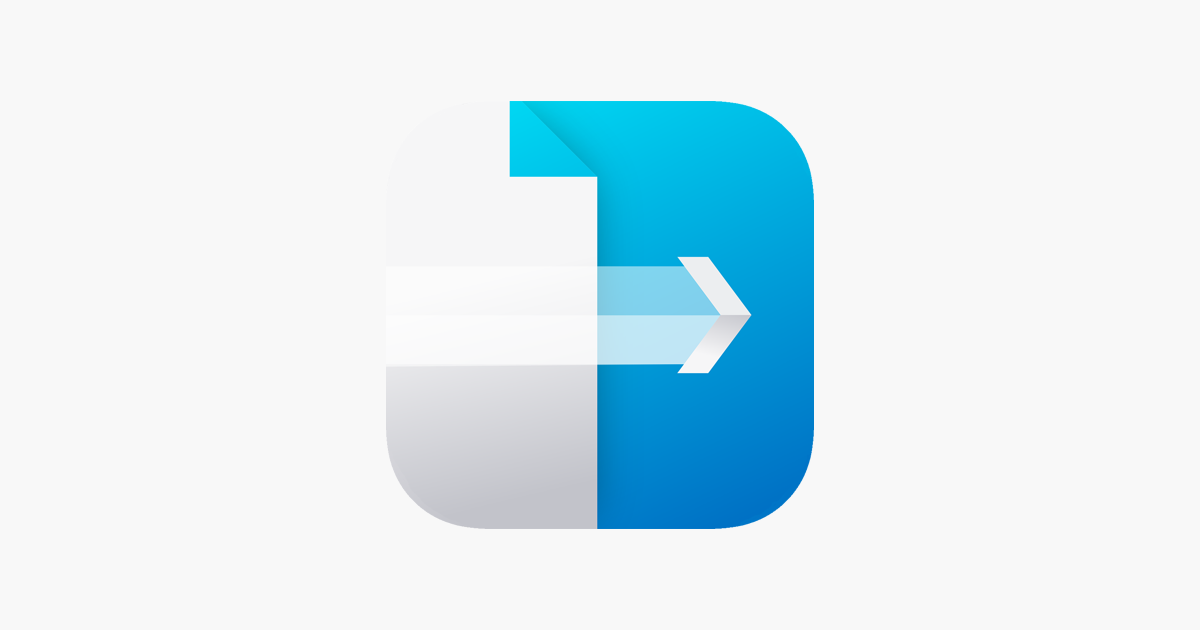 The Document Converter on the App Store