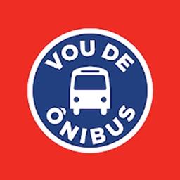 Vou de Ônibus Apucarana