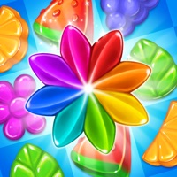 Codes for Gummy Gush: Match 3 Puzzle Hack