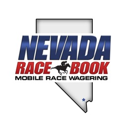 South Point Race Book