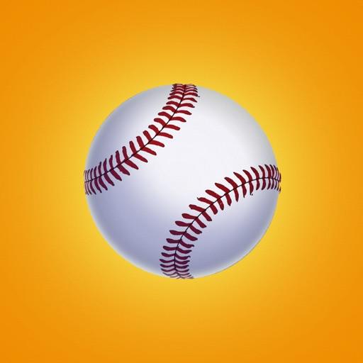 Baseball Race