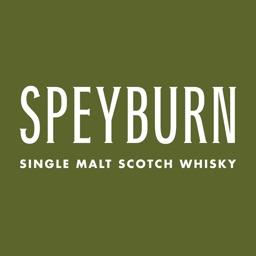Speyburn 360 DistilleryTour