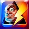 Doodle Mafia Blitz - iPadアプリ