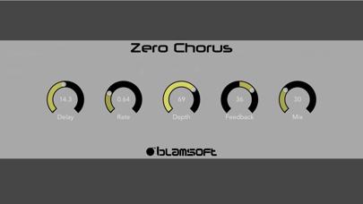 Zero Chorus