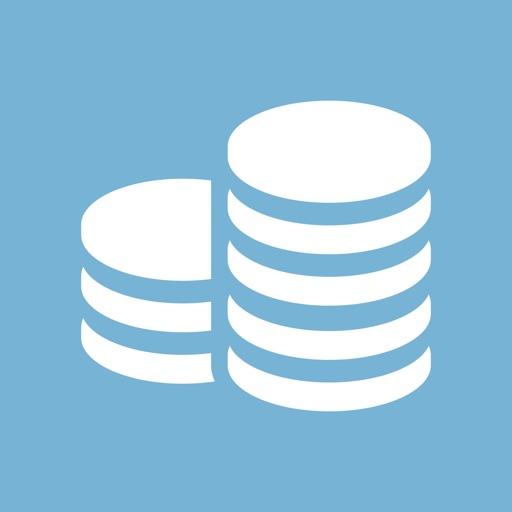 Personal Finance - Tracker