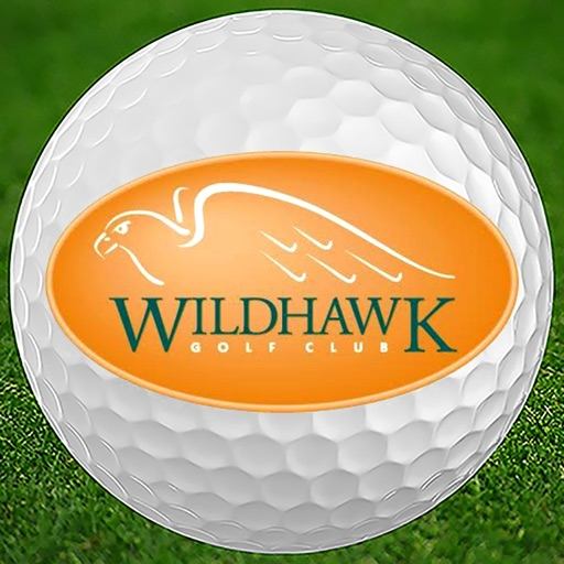 WildHawk GC