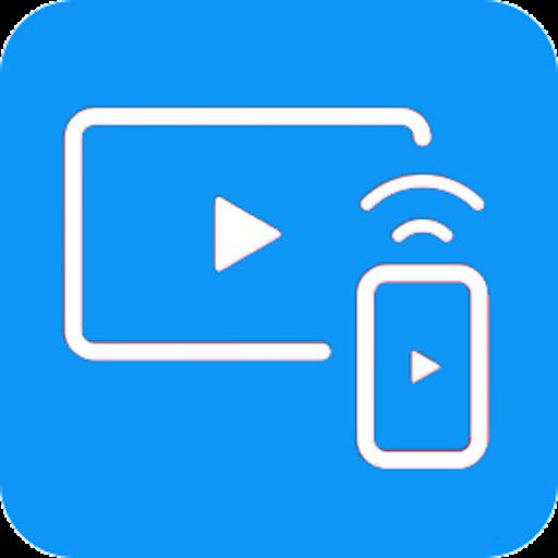 无线投屏 - 快速录制手机屏幕 for Mac