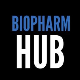 BIOPHARMHUB