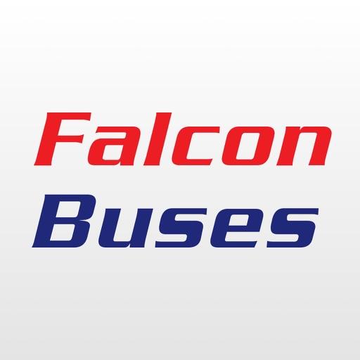 Falcon Bus