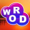 WordSweet