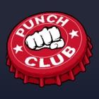 Punch Club icon