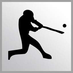 Fantasy Baseball by RotoBaller