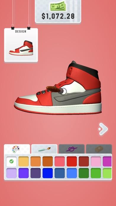 Descargar Sneaker Art! para Android